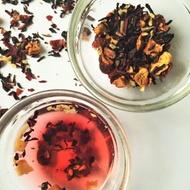 Pina Colada from Adagio Teas - Duplicate