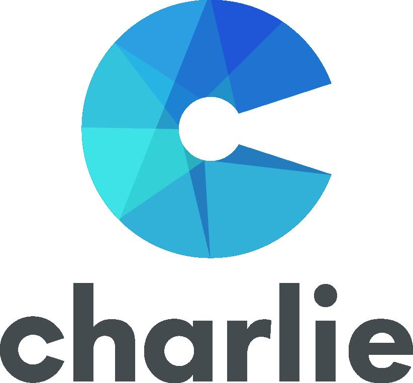 Charlie HR Company Logo