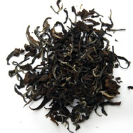Bai Hao Oolong [Out of Stock] from Harney & Sons