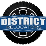 District Relocators image