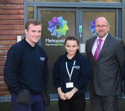 metworks-apprentices-with-gary-collinsjpg