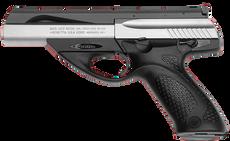 Handguns   Targetmaster
