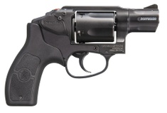 "Smith & Wesson Smith & Wesson M&P Bodyguard .38spl ""IN HOUSE"""