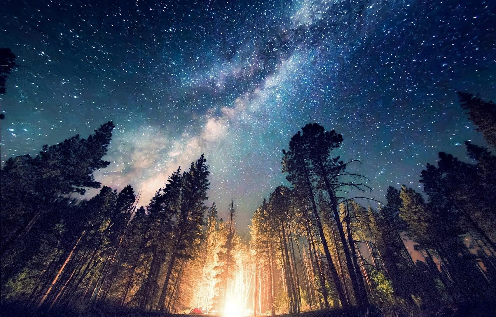 stars tumblr - HD1200×900
