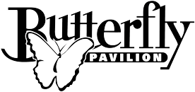 Internship at Butterfly Pavilion