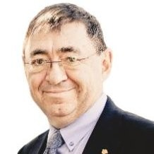 Andreas Ramos