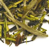Tea-pothesis from Adagio Teas Custom Blends