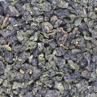 2016 Winter Jin Xuan from Floating Leaves Tea