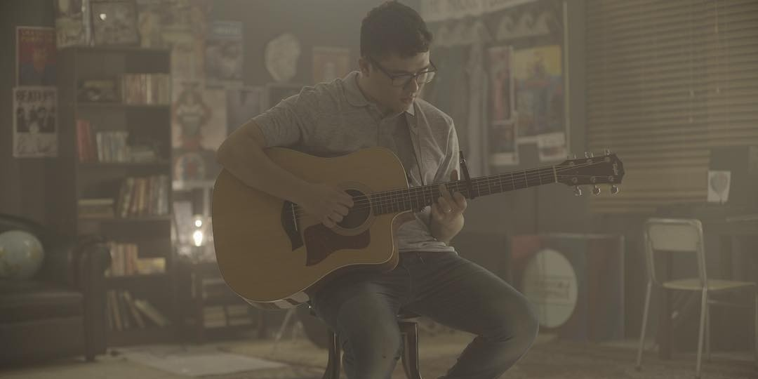 The Ransom Collective to debut 'Tides' video this week