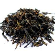premium shui jin gui from Tea Urchin