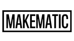 MakeMatic