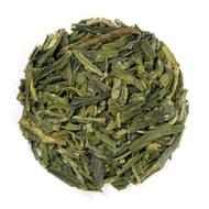 Dragon Well(Long Jing) from Zen Tea