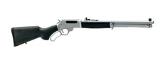 Henry Repeating Arms Henry All-Weather 45-70