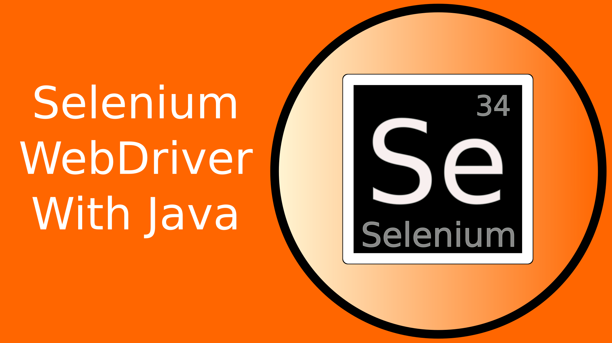 IntelliJ Driver config for BrowserStack, SauceLabs and