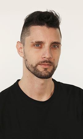 Gabriel Mattozo