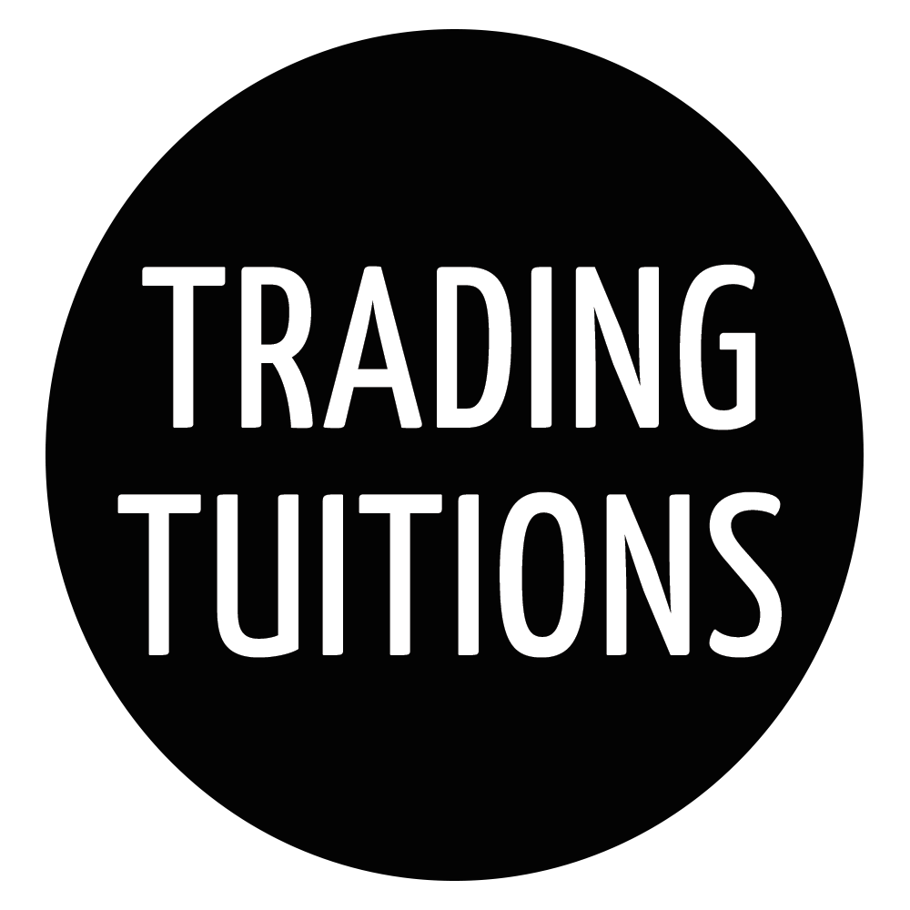Trading Tuitions
