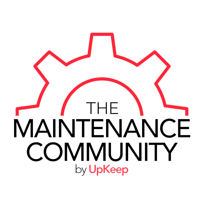 The Maintenance Community