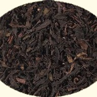 Taiwanese Formosa Oolong from The Seasoned Home