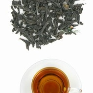 Lapsang Souchong from The Tea Farm