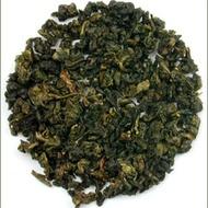 Monkey-Picked Ti Kuan Yin Oolong Tea from The Tea Table