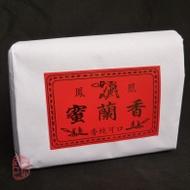 """2011 Spring Guangdong Feng Huang Dan Cong Wudong Milan Xiang """"Honey Orchid"""" from Chawangshop"""