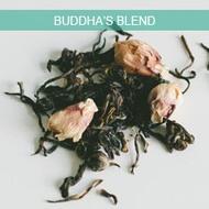 Buddha's Blend [duplicate] from DAVIDsTEA