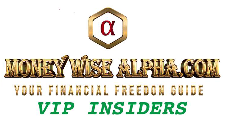 MWA VIP Insiders