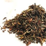 Singell Organic Cl. Muscatel sftgfop-1 DJ 66 Darjeeling tea 2nd flush 2018 from Tea Emporium ( www.teaemporium.net)