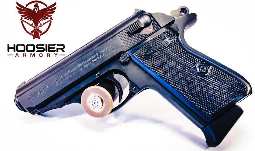 https://www.hoosierarmory.com/products/handguns-walther-4796006-723364209963-480