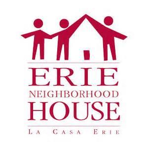 http://www.eriehouse.org