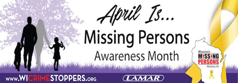 Missing-PersonsGeneral jpg