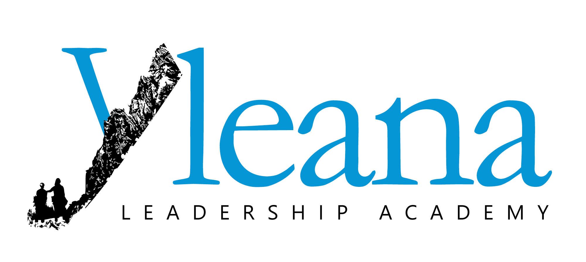 Internship at Yleana Leadership Academy
