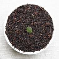 Lopchu Flowery Orange Pekoe Darjeeling Black Tea from Teabox