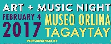 Tagaytay Art Beat 2