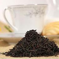 English Breakfast Tea from Golden Moon Tea