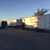 Fuentes Moving Miami Movers image