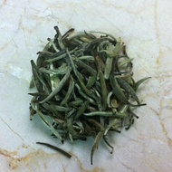 Yin Zhen Silver Needle from The Cultured Cup