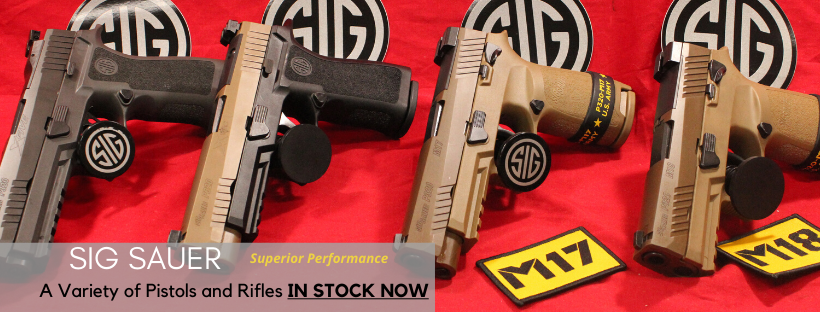 https://www.ronandjosfirearms.com/search?category_id=25013%2C25035&q=Sig%2BSauer&sort=&show_out_of_stock=&page=1