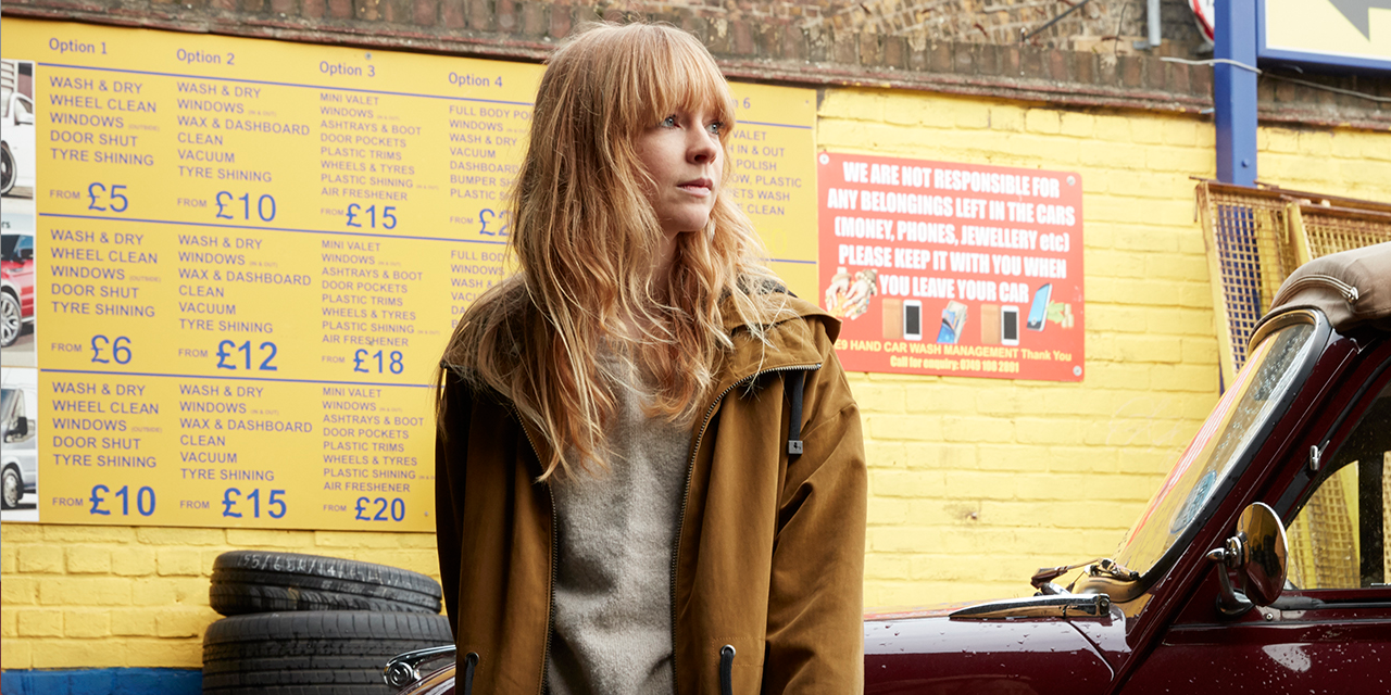 Lucy Rose announces full Asian tour, adds second Singapore show