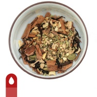 Tea Clinic: Digestion from ATTIC Tea