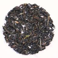 Darjeeling TGFOP1 Margaret's Hope S.F. from Zen Tea
