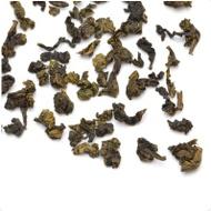 Taiwan Monkey Picked (Ma Liu Mie) Tie Guan Yin Oolong Tea from Teavivre