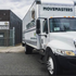 Movemasters Inc.   Denver CO Movers