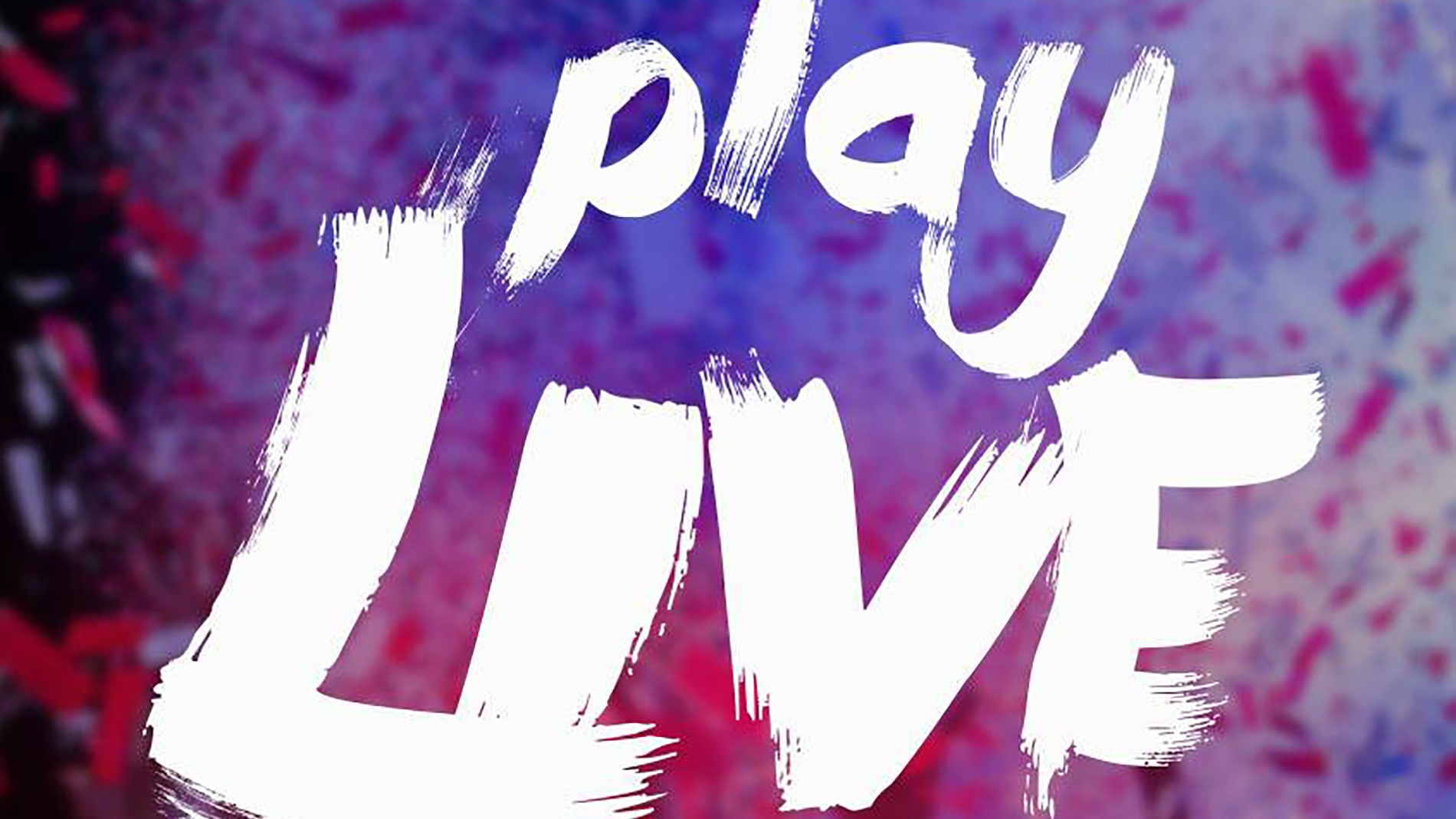 Play:Live 2014