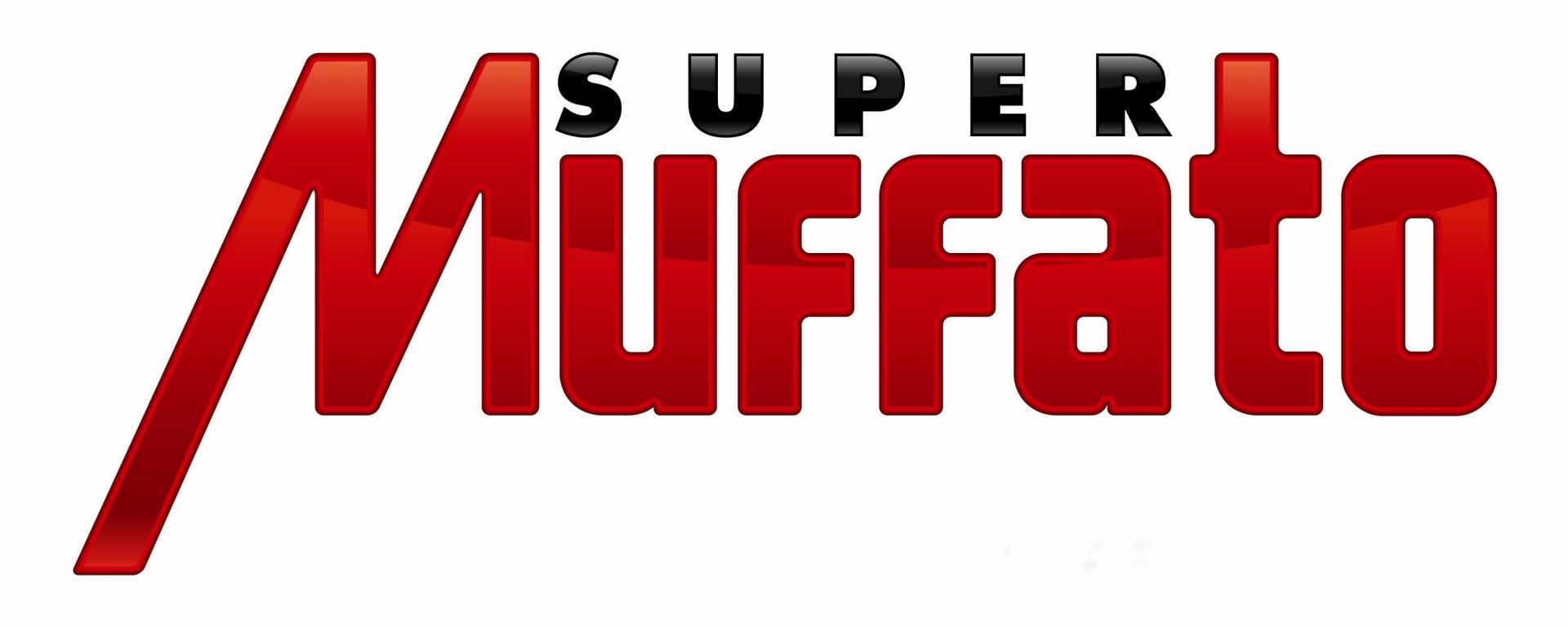 Resultado de imagem para super muffato