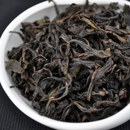 Wu Yi Shan Hua Xiang Da Hong Pao Rock Oolong Tea from Yunnan Sourcing