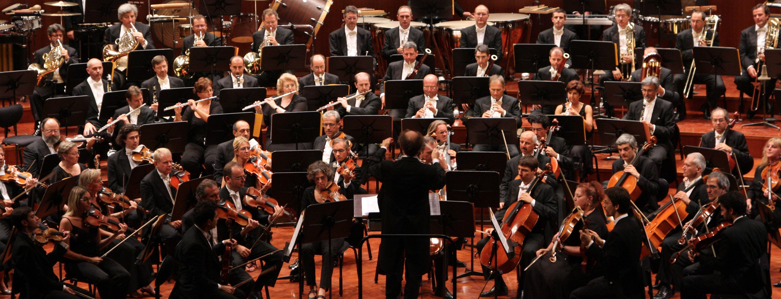 Classical Music 70 Bpm