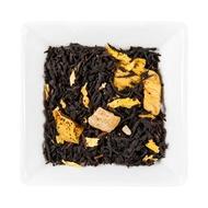 Black Tea Mango Town from Hotcups