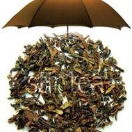 Darjeeling from Stir Tea