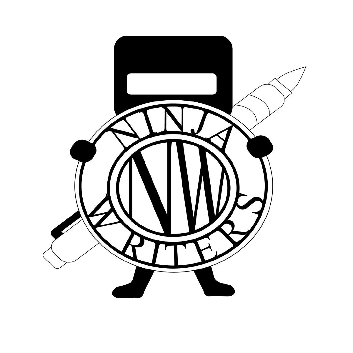 Ninja Writers Club | Ninja Writers
